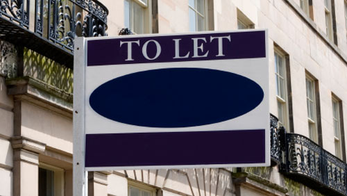Top Tips For Buy to Let Property Investment