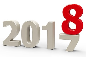 Private Finance Predictions for 2018