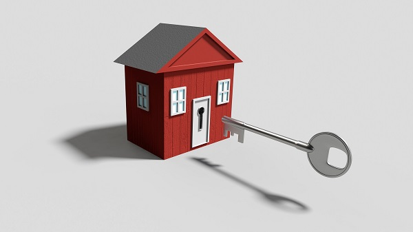 Is Now The Time To Lock Into A Long-Term Fixed-Rate Mortgage?