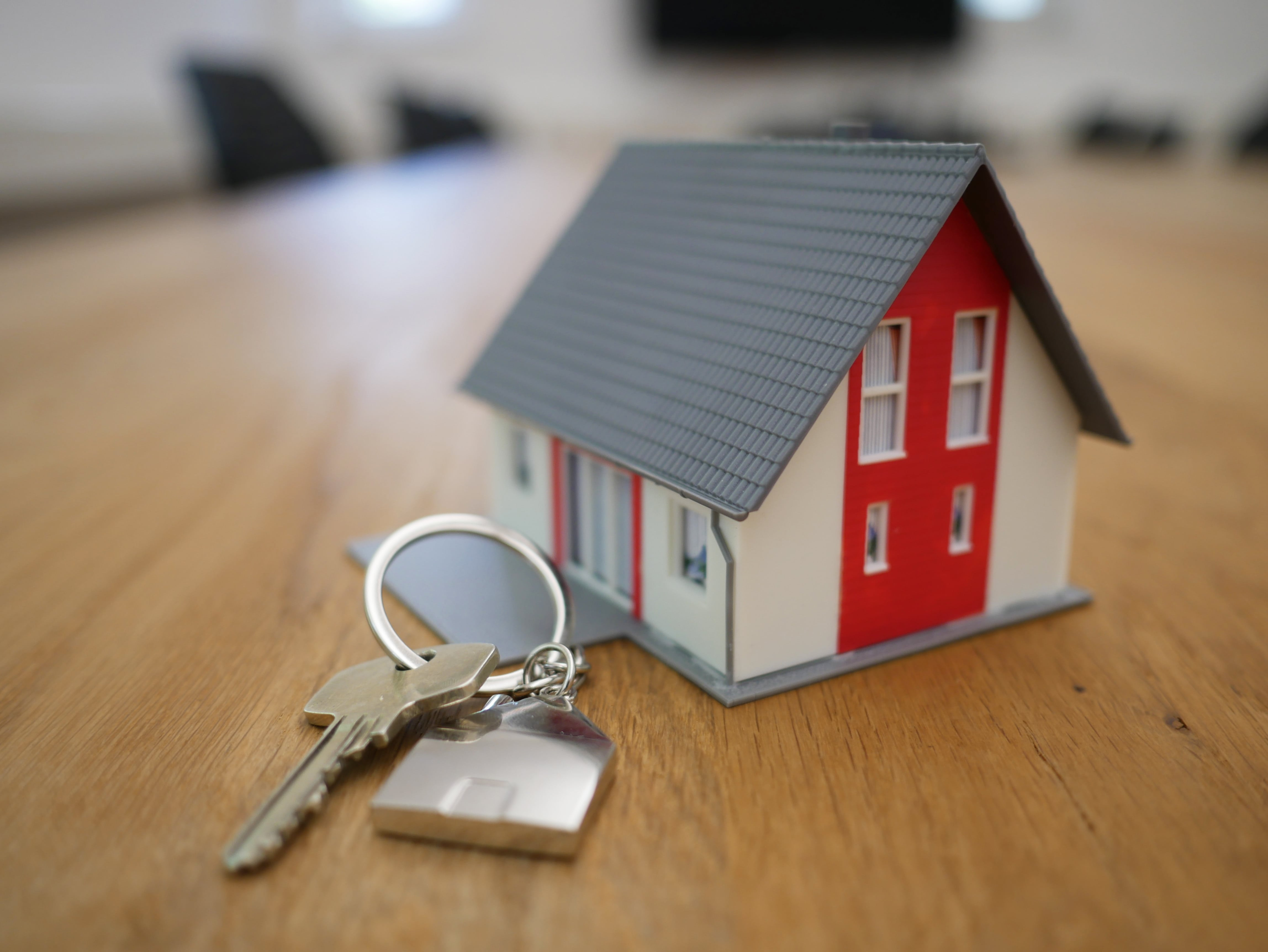How Married Landlords Could Benefit From Owning Their Properties As Tenants In Common