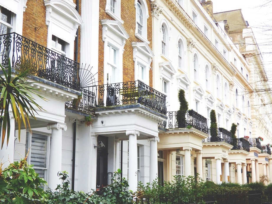 What Does Last Week's Conservative Victory Mean For The Property Market?